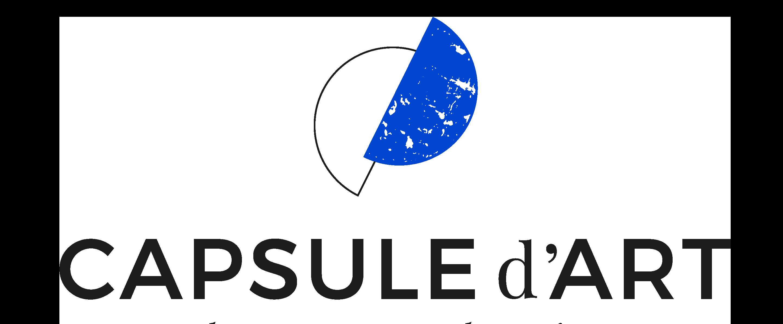 CAPSULE D'ART -